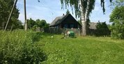 Продажа участка, Ласковицы, Палкинский район - Фото 3