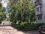 Продам 1 комнатную квартиру, Купить квартиру в Щелково по недорогой цене, ID объекта - 328911807 - Фото 16