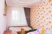 Продам 3-комн. кв. 89 кв.м. Белгород, Костюкова - Фото 3