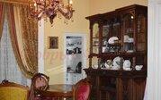 Квартира для ценителей истории Гагаринский переулок, дом 28 - Фото 1