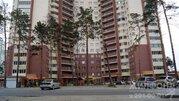 Продажа квартиры, Новосибирск, Ул. Сухарная