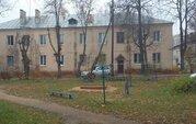 Продажа 2-комнатной квартиры, 44.2 м2, Пушкина, д. 34