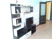 Отличную супер квартиру местным, командированным, приезжим, Аренда квартир в Ульяновске, ID объекта - 309762547 - Фото 5