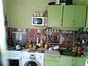 Уютная квартира продажа - Фото 4