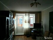 Продажа однокомнатной квартиры на Путейской улице, 4 в Улан