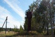 60 Руб., Сдается производственно-складской комплекс 7450кв.м. в Моршанске, Аренда склада в Моршанске, ID объекта - 900441035 - Фото 8