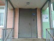 1 650 000 Руб., Продается 2-х комнатная квартира в новостройке город Кимры (Савелово), Продажа квартир в Кимрах, ID объекта - 333078297 - Фото 14
