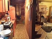 Два дома в СНТ имени Чебышева!, Дачи Воробьи, Демидовский район, ID объекта - 503007401 - Фото 8