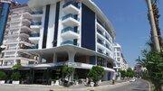 Сдаются в аренду апартаменты в Аланьи, Аренда квартир Аланья, Турция, ID объекта - 327806898 - Фото 6