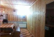 Элитный дом в благополучном районе Пятигорска, Продажа домов и коттеджей в Пятигорске, ID объекта - 502894281 - Фото 7