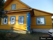 Продажа дома, Слобода, Калининский район