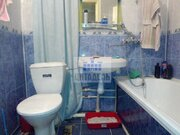 Однокомнатная квартира с ремонтом, Купить квартиру в Воронеже по недорогой цене, ID объекта - 321502306 - Фото 5