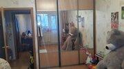 2 к.квартиру в пгт.Ульяновка - Фото 4