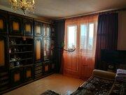 Продается 1-комнатная квартира в Митино! Московская прописка! - Фото 3
