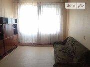 Квартира, город Херсон, Продажа квартир в Херсоне, ID объекта - 318652452 - Фото 1