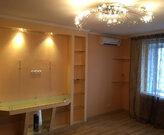 Продается 3-комнатная квартира на ул. Л.Толстого - Фото 4