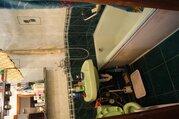 Однокомнатная квартира на Фадеева 17 - Фото 4