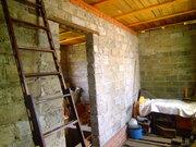 Дом+земля 11-я Марьяновская  , Продажа домов и коттеджей в Омске, ID объекта - 502844774 - Фото 6