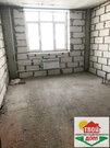 Продам 2-к квартиру 65 кв.м. в г. Малоярославец - Фото 2