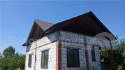 Продажа дома, Турковский, Красноармейский район - Фото 2