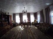 Продажа дома, Конаково, Конаковский район, Ул. Свободы