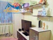 Продается 1 комнатная квартира в Обнинске улица Комарова 9, Купить квартиру в Обнинске по недорогой цене, ID объекта - 321885084 - Фото 9