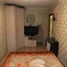 Продается 3-х комнатная квартира пл.63.6 кв.м. в г. Дедовске по ул .Бо, Купить квартиру в Дедовске по недорогой цене, ID объекта - 325487930 - Фото 7