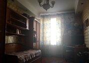 Продам 3к на пр. Советский, 45, Купить квартиру в Кемерово по недорогой цене, ID объекта - 321126783 - Фото 3