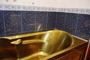 2 550 000 Руб., Мы рекомендуем, Продажа квартир в Боровске, ID объекта - 332827344 - Фото 15