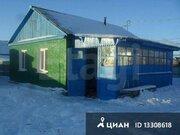 Продажа коттеджей в Павлоградском районе
