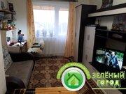 Продажа квартиры, Гурьевск, Гурьевский район, Ул. Новая Кленовая