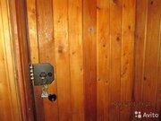 Квартира, ул. 7-й Гвардейской, д.13 - Фото 1