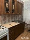 Дом 30 м на участке 1 сот., Снять дом в Махачкале, ID объекта - 504992911 - Фото 1