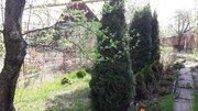Продается дача в лесной зоне, Продажа домов и коттеджей в Энгельсе, ID объекта - 502879473 - Фото 2