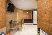Прекрасная двухкомнатная квартира, Купить квартиру в Санкт-Петербурге по недорогой цене, ID объекта - 329314328 - Фото 7