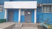 Продажа квартиры, Ангарск, 29-й мкр. - Фото 3