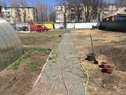 Земельные участки, ул. Пахотная, д.76 - Фото 5