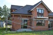 Продажа дома, Кострово, Истринский район - Фото 2