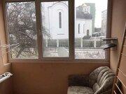 Продается 2-комн. квартира., Купить квартиру Чкаловск, Калининградская область по недорогой цене, ID объекта - 318661392 - Фото 5