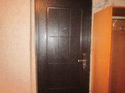 500 000 Руб., Кст ул.Дзержинского 33б, Купить комнату в квартире Кургана недорого, ID объекта - 700706458 - Фото 4