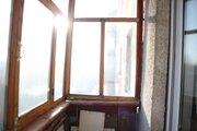 2 600 000 Руб., Трехкомнатная квартира, Купить квартиру в Егорьевске по недорогой цене, ID объекта - 313627811 - Фото 16