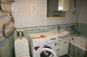 3 150 000 Руб., Продажа квартиры, Новосибирск, Ул. Широкая, Купить квартиру в Новосибирске по недорогой цене, ID объекта - 323102806 - Фото 40