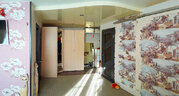 Отличная квартира с ремонтом в деревне Нелидово Волоколамского района, Продажа квартир Нелидово, Волоколамский район, ID объекта - 326268699 - Фото 5
