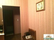 Продажа квартиры, Белгород, Ул. 5 Августа, Купить квартиру в Белгороде по недорогой цене, ID объекта - 316972985 - Фото 1