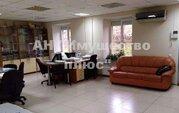 Сдается в аренду офисное помещение Пушкинская, 262, 118 кв.м., Аренда офисов в Ижевске, ID объекта - 600602467 - Фото 1