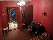 Квартира, Мурманск, Ломоносова, Купить квартиру в Мурманске по недорогой цене, ID объекта - 322944813 - Фото 4
