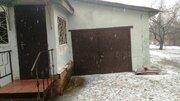 Продажа дома с земельным участком. - Фото 4