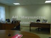 Сдается офис 90 кв.м, Пушкинская, 365,1эт, отдельный вход, Аренда офисов в Ижевске, ID объекта - 600613866 - Фото 7