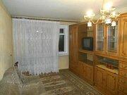 Продажа квартиры, Воронеж, Ул. Южно-Моравская