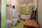 Продажа квартиры, Купить квартиру Рига, Латвия по недорогой цене, ID объекта - 313138009 - Фото 4